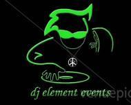 Dj Element Events photo