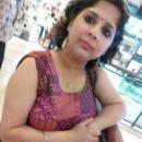 Chander P. photo
