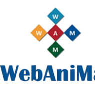 Webanimax photo