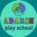 Adarsh Play School photo