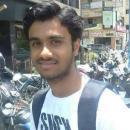 Jigar Maheshwari photo