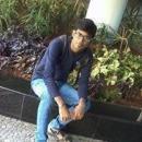 Anshul Agarwal photo