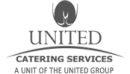 United Catering Services photo