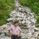 Manish C. photo