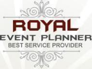 Royal Event Planner photo