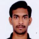 Pujari Satish photo