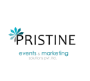 Pristine Events photo