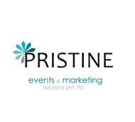 Pristine Events photo