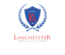 Lanchestter Academy Pvt.ltd photo