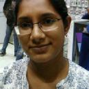 Priyanka G. photo