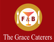 The Grace Caterers photo