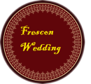 Frescon Wedding photo
