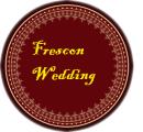 Frescon Wedding photo
