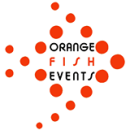 Orange Fish Events photo