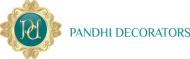 Pandit Decorators photo