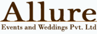 Allure Events India photo
