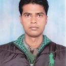 Vivek Tiwari photo