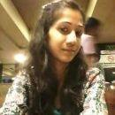 Manvi D. photo