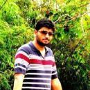 Sunil Yadav photo