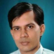 Swetal Jhaveri photo