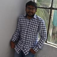 Srujan Karne photo