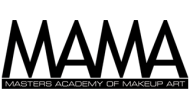 Master Academy Of Make Up Arts photo