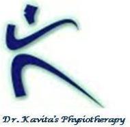 Dr. Kavita Kaushik photo