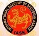 INTERNATIONAL ACADEMY OF SHOTOKAN KARATE photo