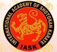 International Academy Of Shotokan Karate photo