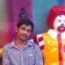 Sai  Manohar photo