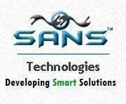 Sanstechnologies photo