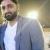 Shaitan Singh Rathore picture