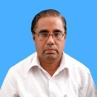 Subbarayan V photo