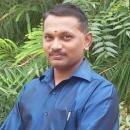 Balaji Bala photo