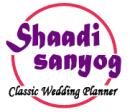 Shaadi Sanyog photo