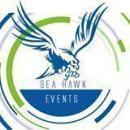 Sea Hawk Events photo