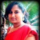 Srivani A. photo