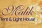 Malik Tent And Light House photo