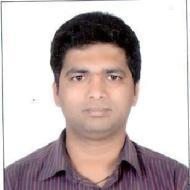 Naveen Kumar Yadav Loya photo