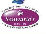 Sanwarias Caterers photo