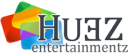 Huez Entertainment photo