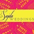 Sajda Weddings photo