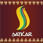 Satkar photo