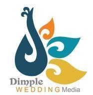 Dimpleweddingmedia photo