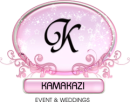 Kamakazi Wedding Planner photo
