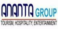Ananta Group photo