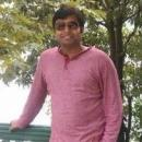 Shashank Shekhar photo