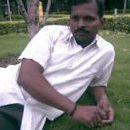 Raju Dadage photo