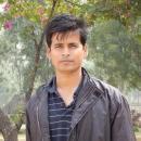 Niranjan Mohapatra photo