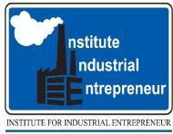 Institute photo